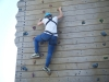 Year 6 Residential (67)