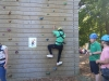 Year 6 Residential (68)