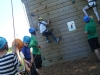 Year 6 Residential (71)