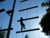 Year 6 Residential (72)