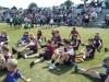 District Sports (4)