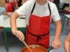 Chilli Making (10)