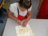 Chilli Making (19)