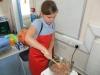 Chilli Making (4)