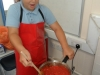 Chilli Making (7)