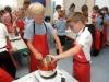 Chilli Making (9)