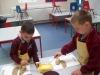 Sandwich Making (1)