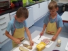 Sandwich Making (2)