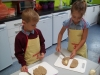 Sandwich Making (4)