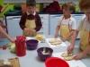 Sandwich Making (7)