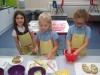 Sandwich Making (8)