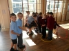 Alpaca Team Building (14)