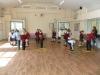 Alpaca Team Building (17)