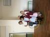 Alpaca Team Building (20)