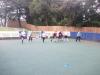 Pico Da Neblina Team Building (23)