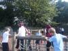 Capybara Team Building (12)