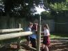 Capybara Team Building (15)