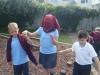Capybara Team Building (17)