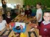Armadillo Team Building (1)