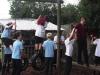 The Amazon Team Building (30)