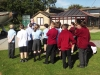 Year 5 & 6 Launch Pad (10)