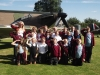 Year 5 & 6 Launch Pad (31)