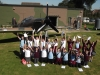 Year 5 & 6 Launch Pad (36)