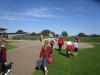 Year 5 & 6 Launch Pad (44)