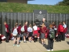 Year 5 & 6 Launch Pad (47)