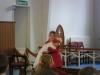 Church Visit (2)