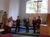 Church Visit (3)