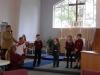 Church Visit (4)
