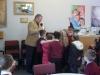 Church Visit (6)