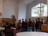 Church Visit (8)