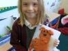 Alpaca Homework Project Models (11)