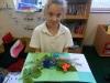 Alpaca Homework Project Models (5)