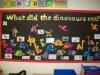 Dinosaurs (1)