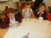 Hummingbird Tea Party (10)