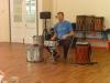 Indian Dance Workshop (13)