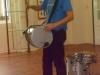 Indian Dance Workshop (15)