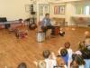 Indian Dance Workshop (17)