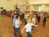 Indian Dance Workshop (21)