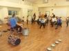 Indian Dance Workshop (22)