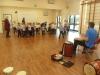 Indian Dance Workshop (23)
