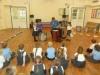 Indian Dance Workshop (24)