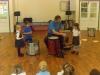 Indian Dance Workshop (26)