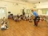 Indian Dance Workshop (28)