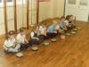 Indian Dance Workshop (29)