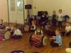 Indian Dance Workshop (30)