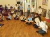 Indian Dance Workshop (31)